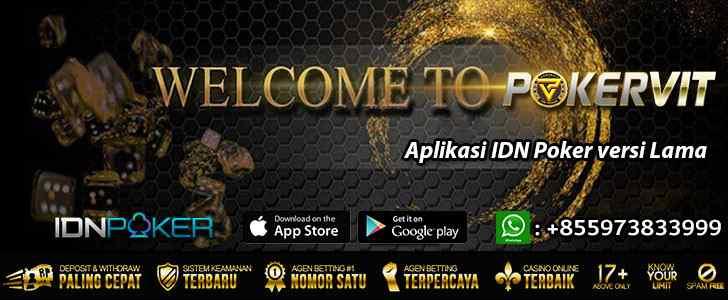 aplikasi idn poker versi lama, idn poker versi lama, idn poker versi lama 1.1.10, aplikasi idn poker versi 1.1.10, download idn poker apk versi lama