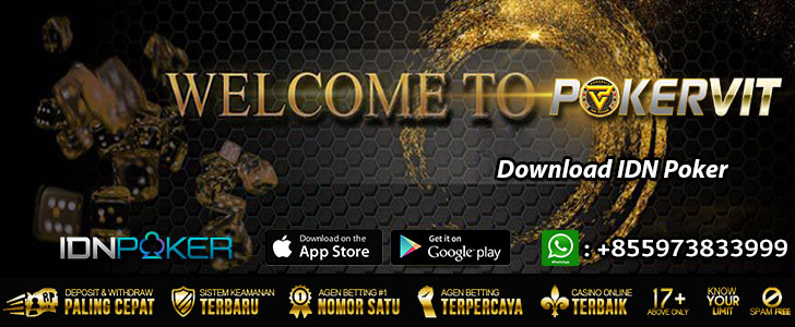 aplikasi idn poker, download aplikasi idn poker, idn poker apk, apk idn poker, aplikasi idn poker mobile, aplikasi idn poker terbaru